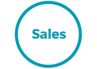 3D Sales Specialist