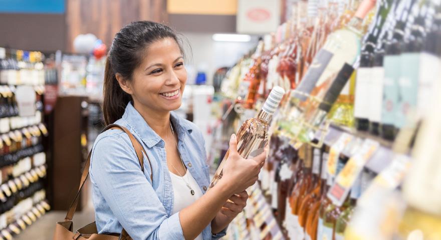 Benefits of digital label printing